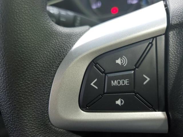 Xリミテッド2 SA3 パノラマモニター対応カメラ/LEDヘッド/フォグ/オートライト/パーキングセンサー/プッシュスタート/車線逸脱防止支援システム/ヘッドランプ LED/EBD付ABS/横滑り防止装置 LEDヘッドランプ(11枚目)