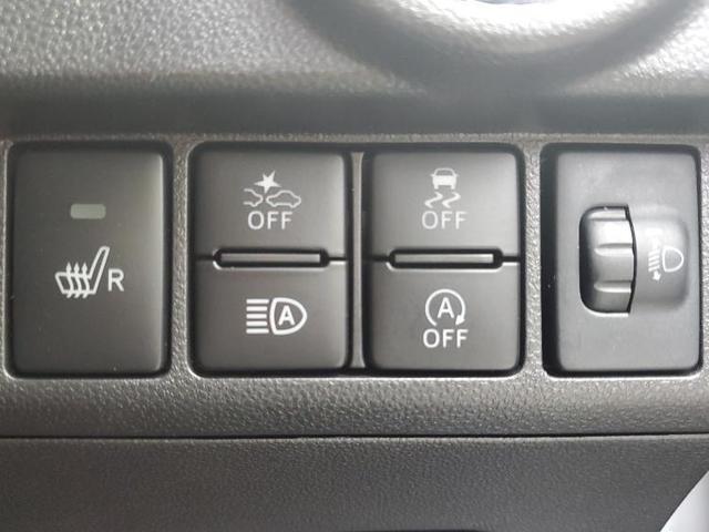 Xリミテッド2 SA3 パノラマモニター対応カメラ/LEDヘッド/フォグ/オートライト/パーキングセンサー/プッシュスタート/車線逸脱防止支援システム/ヘッドランプ LED/EBD付ABS/横滑り防止装置 LEDヘッドランプ(12枚目)