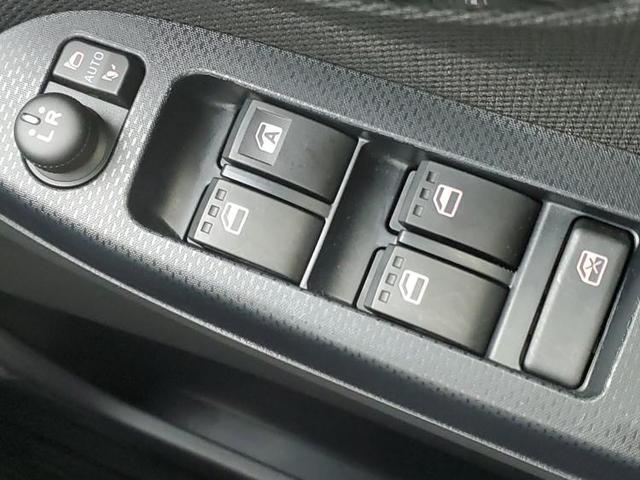 Xリミテッド2 SA3 パノラマモニター対応カメラ/LEDヘッド/フォグ/オートライト/パーキングセンサー/プッシュスタート/車線逸脱防止支援システム/ヘッドランプ LED/EBD付ABS/横滑り防止装置 LEDヘッドランプ(14枚目)