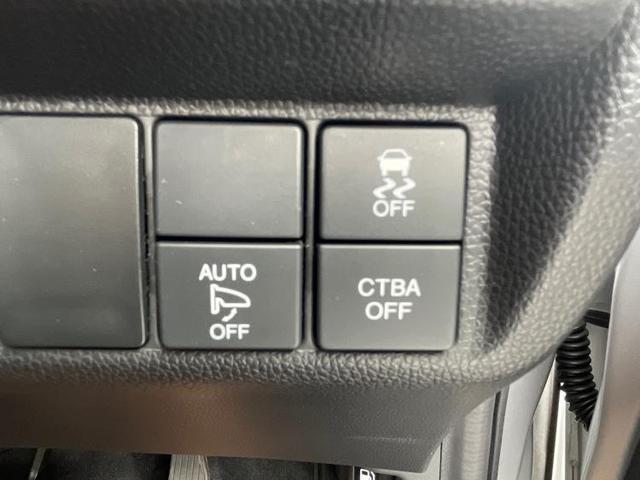 13G・Lパッケージ 純正 7インチ ナビ/ヘッドランプ LED/ETC/EBD付ABS/横滑り防止装置/アイドリングストップ/TV/エアバッグ 運転席/エアバッグ 助手席/アルミホイール/パワーウインドウ バックカメラ(14枚目)