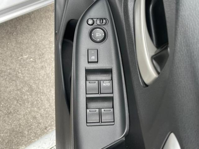 13G・Lパッケージ 純正 7インチ ナビ/ヘッドランプ LED/ETC/EBD付ABS/横滑り防止装置/アイドリングストップ/TV/エアバッグ 運転席/エアバッグ 助手席/アルミホイール/パワーウインドウ バックカメラ(16枚目)