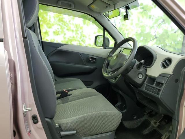 FA 社外 7インチ HDDナビ/EBD付ABS/TV/エアバッグ 運転席/エアバッグ 助手席/パワーウインドウ/キーレスエントリー/パワーステアリング/盗難防止システム/FF/マニュアルエアコン ドラレコ(5枚目)