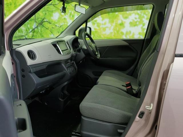 FA 社外 7インチ HDDナビ/EBD付ABS/TV/エアバッグ 運転席/エアバッグ 助手席/パワーウインドウ/キーレスエントリー/パワーステアリング/盗難防止システム/FF/マニュアルエアコン ドラレコ(6枚目)