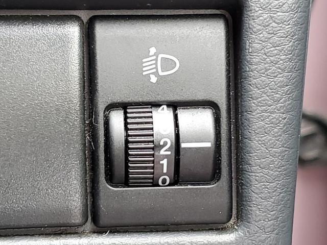 FA 社外 7インチ HDDナビ/EBD付ABS/TV/エアバッグ 運転席/エアバッグ 助手席/パワーウインドウ/キーレスエントリー/パワーステアリング/盗難防止システム/FF/マニュアルエアコン ドラレコ(14枚目)