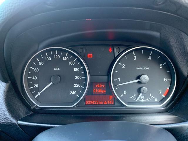 「BMW」「BMW」「コンパクトカー」「埼玉県」の中古車34