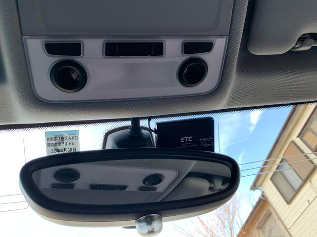 「BMW」「BMW」「コンパクトカー」「埼玉県」の中古車45