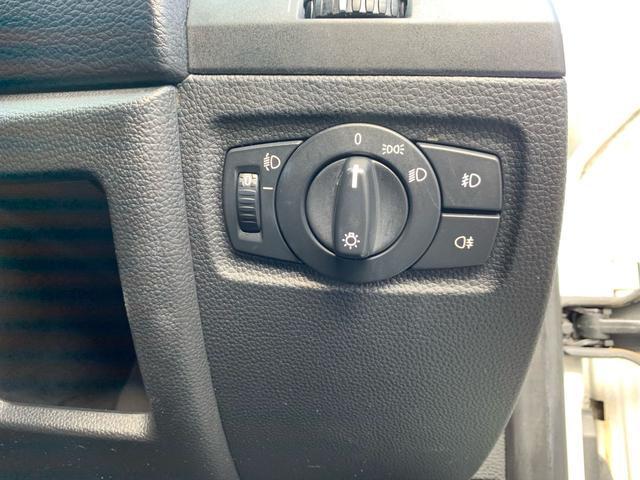 「BMW」「BMW」「コンパクトカー」「埼玉県」の中古車51