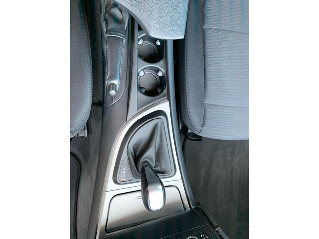 「BMW」「BMW」「コンパクトカー」「埼玉県」の中古車52