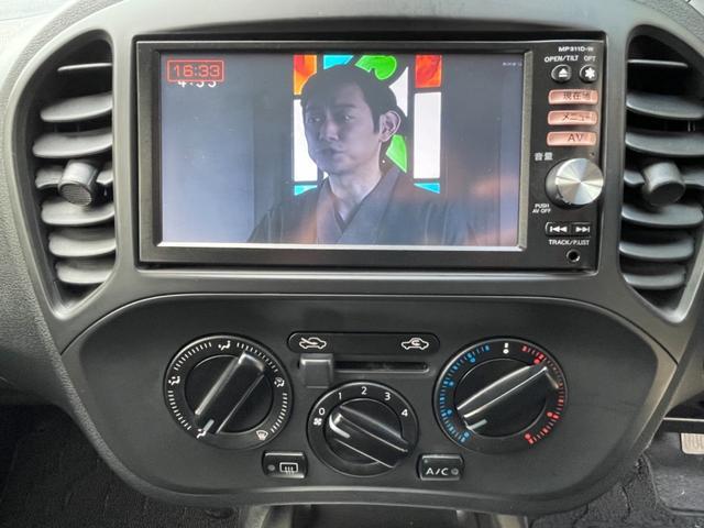 15RS タイプV ワンオーナー 禁煙車 メモリ社外ナビ ワンセグTV バックカメラ 純正アルミホイル 電動ミラー(16枚目)