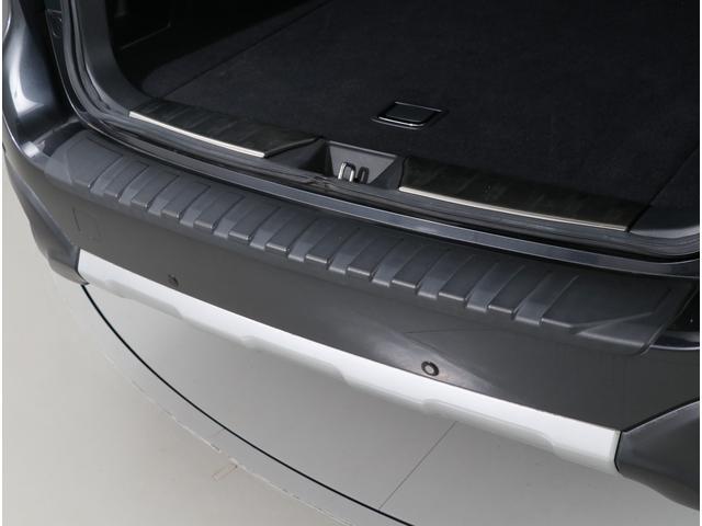 「スバル」「レガシィアウトバック」「SUV・クロカン」「群馬県」の中古車15