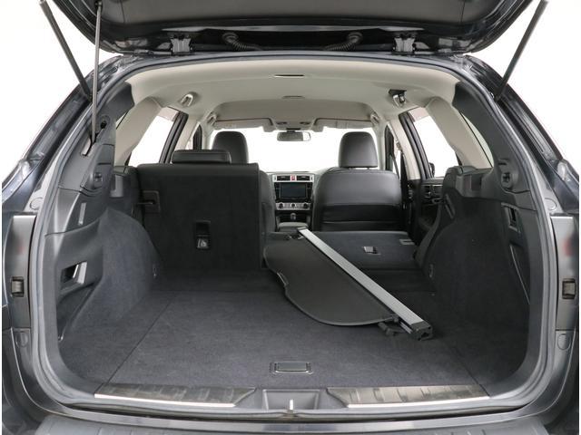 「スバル」「レガシィアウトバック」「SUV・クロカン」「群馬県」の中古車17