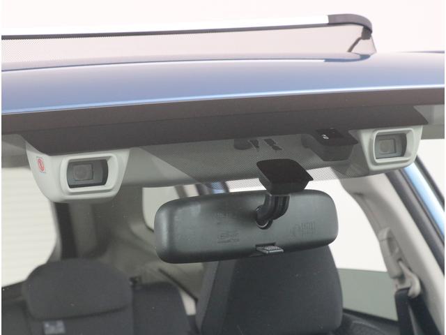 「スバル」「フォレスター」「SUV・クロカン」「群馬県」の中古車9