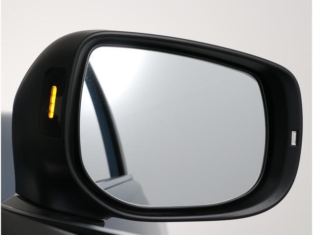 「スバル」「フォレスター」「SUV・クロカン」「群馬県」の中古車11