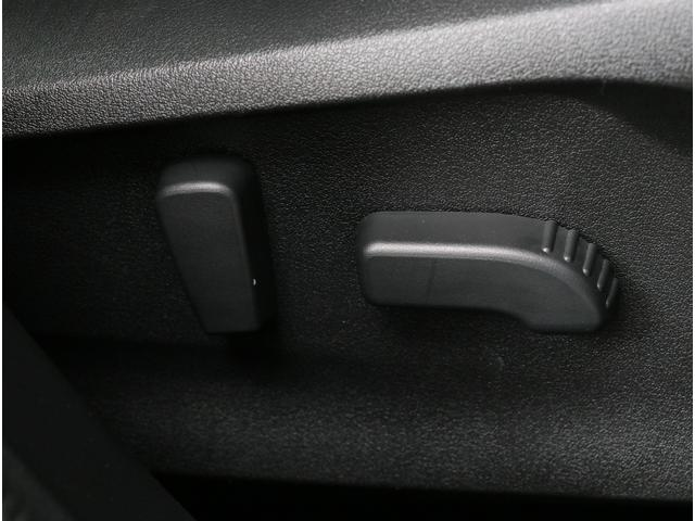 「スバル」「フォレスター」「SUV・クロカン」「群馬県」の中古車17
