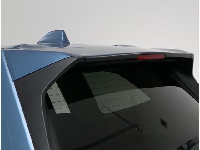 「スバル」「フォレスター」「SUV・クロカン」「群馬県」の中古車35