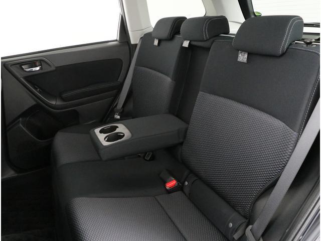 「スバル」「フォレスター」「SUV・クロカン」「群馬県」の中古車16