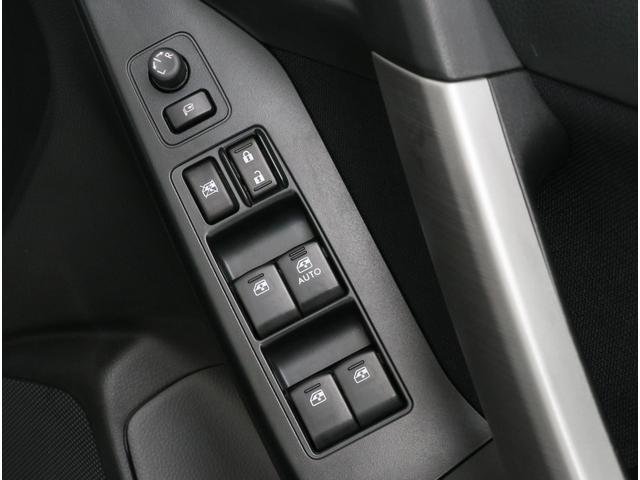 「スバル」「フォレスター」「SUV・クロカン」「群馬県」の中古車22