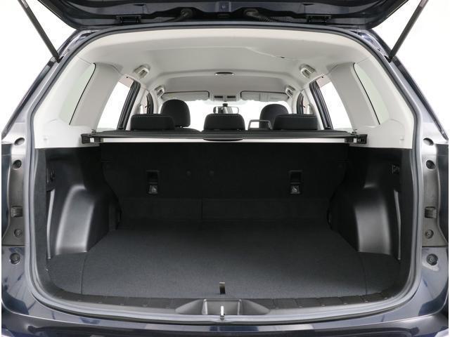 「スバル」「フォレスター」「SUV・クロカン」「群馬県」の中古車26