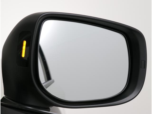 「スバル」「XV」「SUV・クロカン」「群馬県」の中古車9