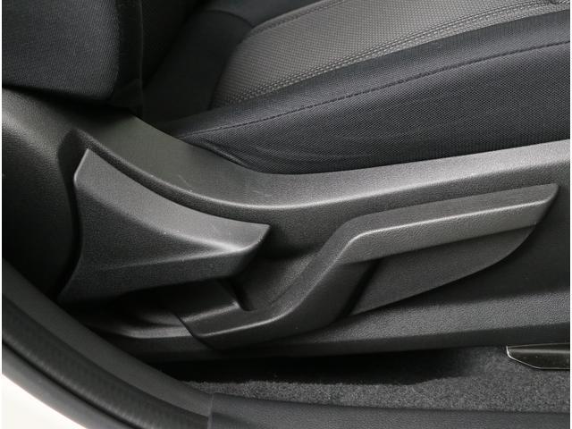 「スバル」「XV」「SUV・クロカン」「群馬県」の中古車21