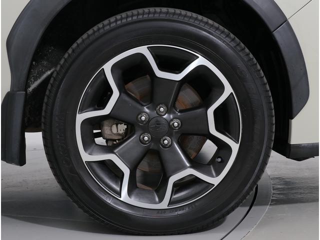 「スバル」「XV」「SUV・クロカン」「群馬県」の中古車7
