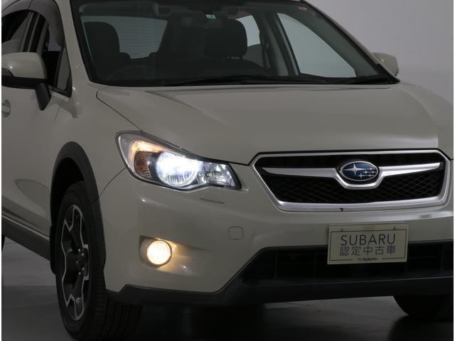 「スバル」「XV」「SUV・クロカン」「群馬県」の中古車17