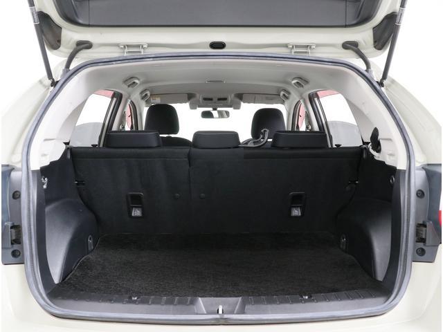 「スバル」「XV」「SUV・クロカン」「群馬県」の中古車22