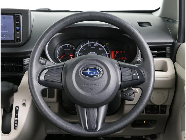 「スバル」「ステラ」「コンパクトカー」「群馬県」の中古車10