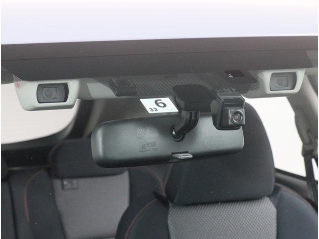 「スバル」「XV」「SUV・クロカン」「群馬県」の中古車8