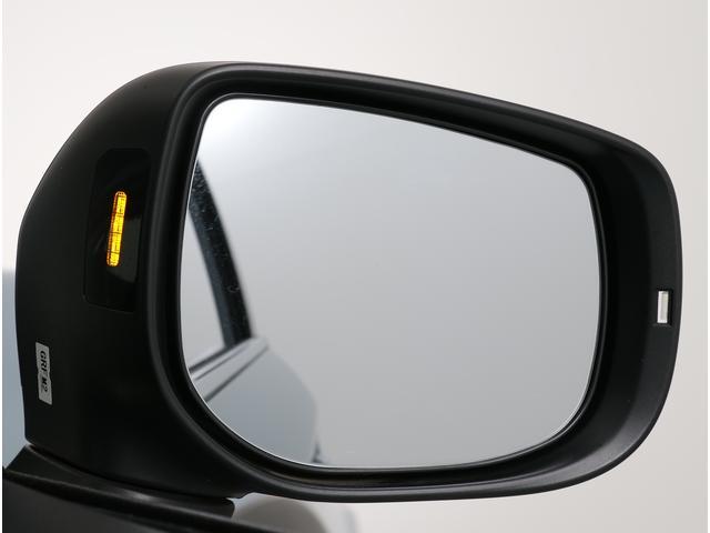 「スバル」「XV」「SUV・クロカン」「群馬県」の中古車10