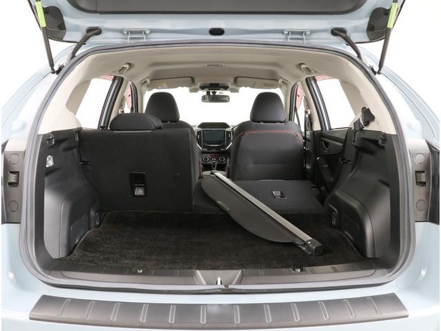 「スバル」「XV」「SUV・クロカン」「群馬県」の中古車12