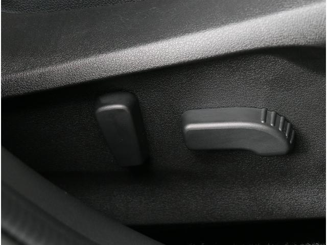 「スバル」「XV」「SUV・クロカン」「群馬県」の中古車33
