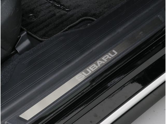 「スバル」「レガシィB4」「セダン」「群馬県」の中古車33
