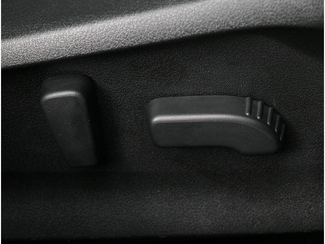 「スバル」「XV」「SUV・クロカン」「群馬県」の中古車18