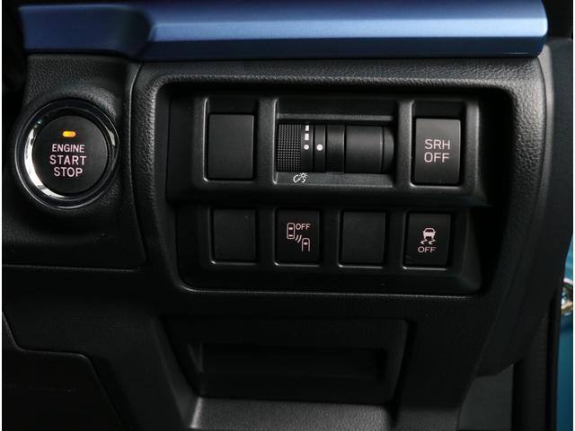 「スバル」「XV」「SUV・クロカン」「群馬県」の中古車19