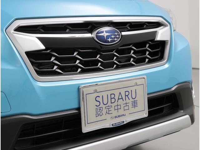 「スバル」「XV」「SUV・クロカン」「群馬県」の中古車31