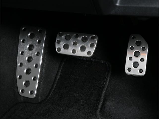 「スバル」「XV」「SUV・クロカン」「群馬県」の中古車35
