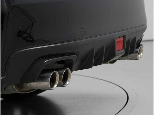 「スバル」「WRX STI」「セダン」「群馬県」の中古車29