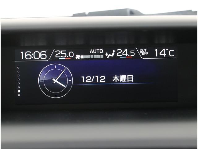 2.0i-L EyeSight ナビ Bカメラ ETC(15枚目)