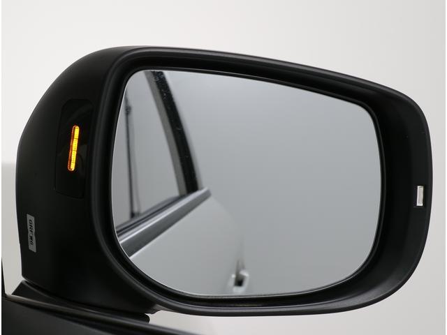 2.0i-L EyeSight ナビ Bカメラ ETC(18枚目)