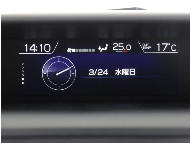 富士スバル株式会社 カースポット前橋・吉岡へ!ぜひご来店ください!!