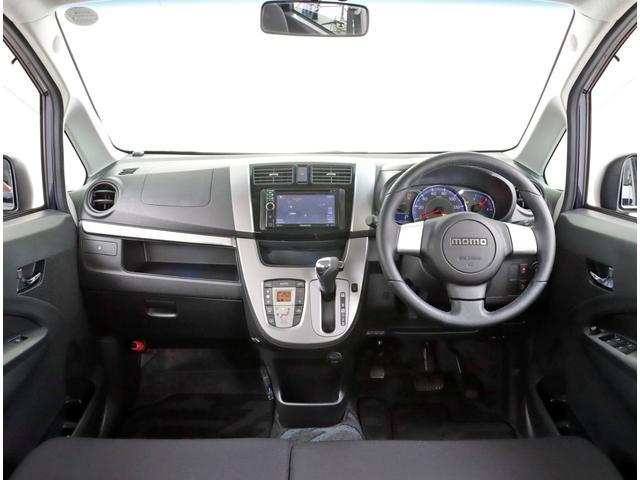 RS スマートアシスト  ターボ搭載 4WD ナビ ETC(6枚目)