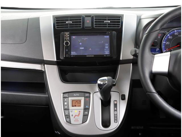 RS スマートアシスト  ターボ搭載 4WD ナビ ETC(9枚目)