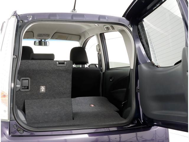RS スマートアシスト  ターボ搭載 4WD ナビ ETC(14枚目)