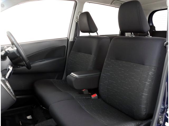 RS スマートアシスト  ターボ搭載 4WD ナビ ETC(18枚目)
