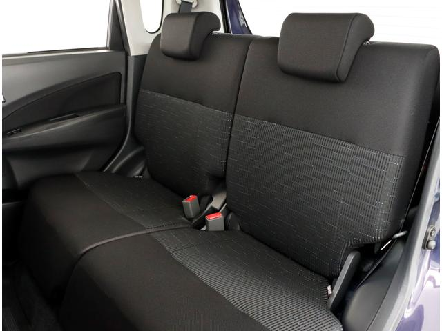 RS スマートアシスト  ターボ搭載 4WD ナビ ETC(19枚目)