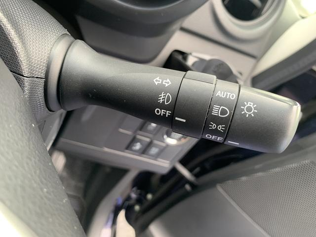 RS スマートアシスト  ターボ搭載 4WD ナビ ETC(29枚目)