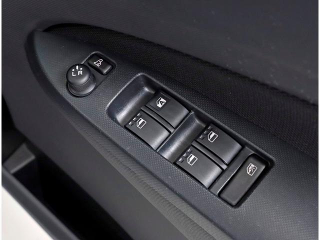 RS スマートアシスト  ターボ搭載 4WD ナビ ETC(38枚目)