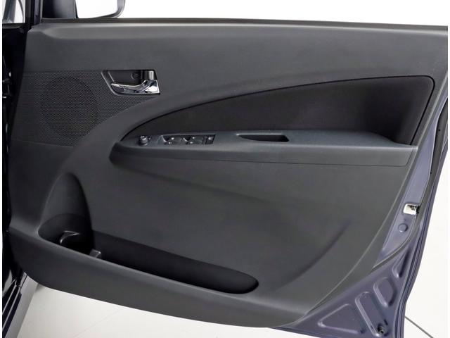 RS スマートアシスト  ターボ搭載 4WD ナビ ETC(39枚目)