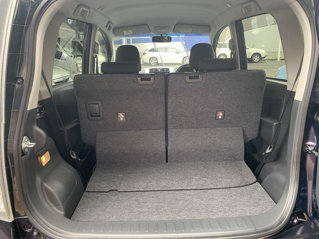 RS スマートアシスト  ターボ搭載 4WD ナビ ETC(40枚目)